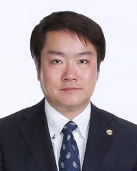 代表弁護士 西村 啓聡