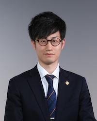 弁護士 黒川 一磨